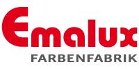 Emalux Farbenfabrik
