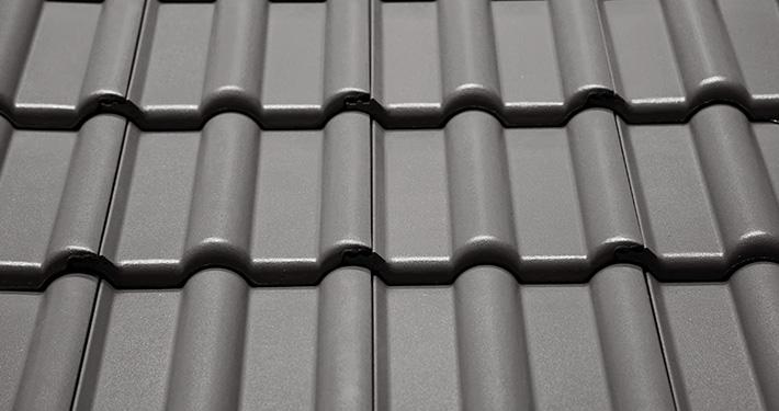 renew nano dachbeschichtung emalux farbenfabrik. Black Bedroom Furniture Sets. Home Design Ideas